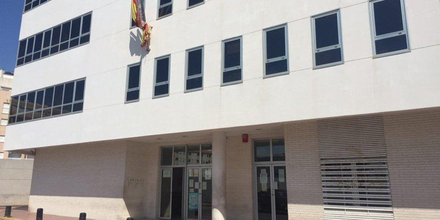 Caso de éxito: desahucio de inquilino en Torrevieja