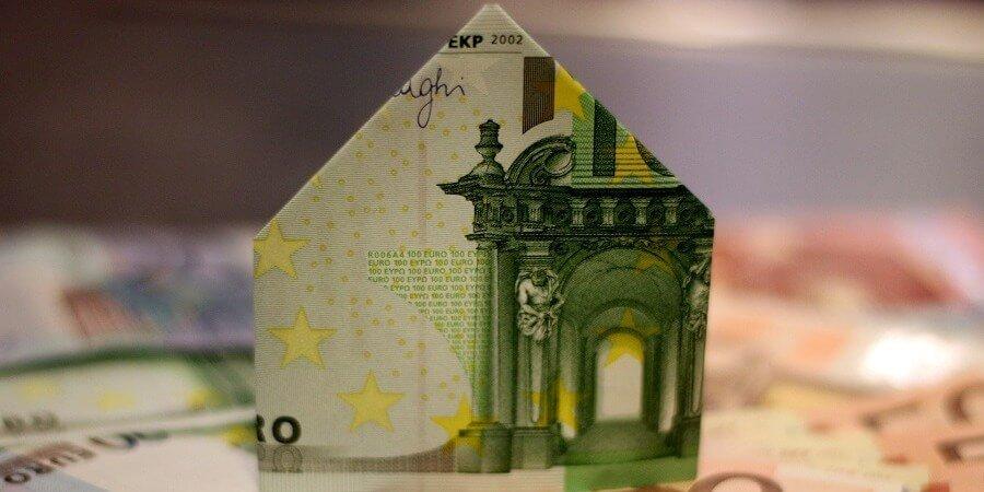 ¿Qué hacer si un inquilino no paga el alquiler?