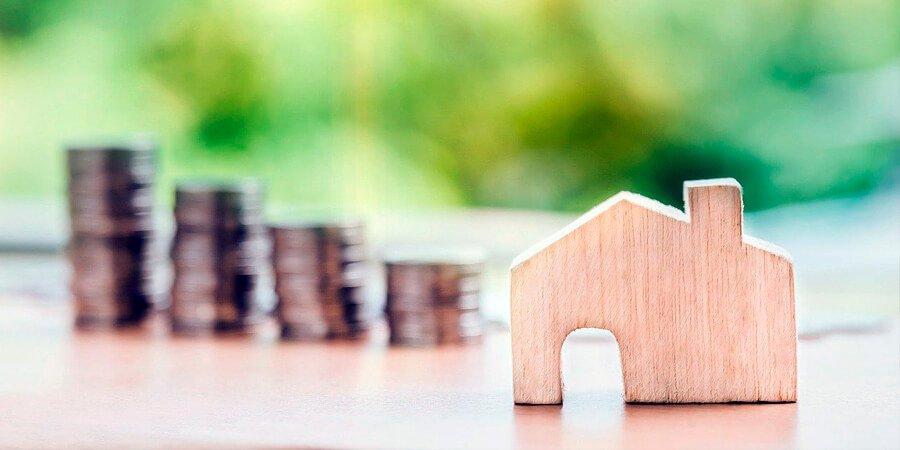 ¿Quién paga el IBI en una vivienda alquilada?
