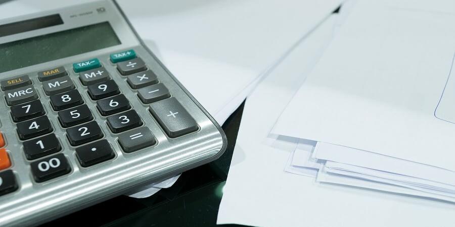 Reclamar rentas de alquiler impagadas