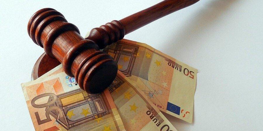 ¿Cómo reclamar rentas de alquiler mediante juicio verbal?