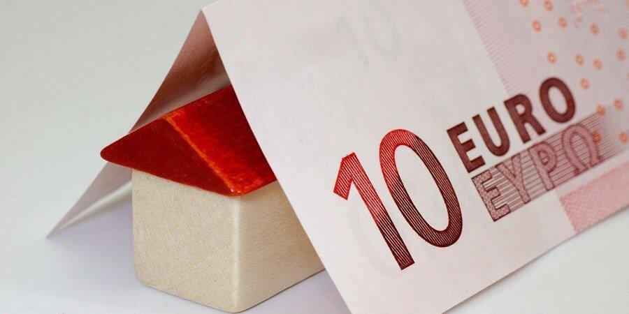 Cuánto cuesta un desahucio de inquilinos